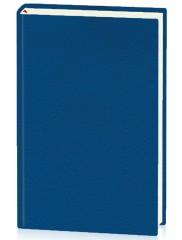 AGENDE DATATE BASIC 14X20.5 CM CS 3 ALBASTRU