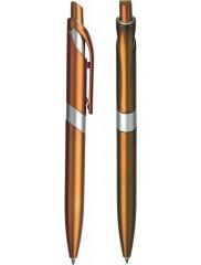 PIXURI PLASTIC PORTOCALIU-3462-07