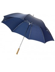 UMBRELA GOLF NAVY BLUE 19547878