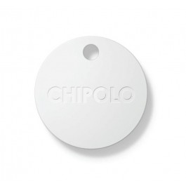 CHIPOLO PLUS DISPOZITIV INTELIGENT DE LOCALIZARE