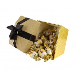 CUTIE BOMBOANE PRALINE COUTURE D'OR 200G BCR041