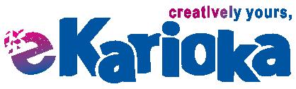 Promotionale - eKarioka
