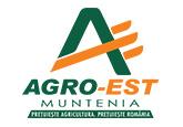 Agro-Est Muntenia